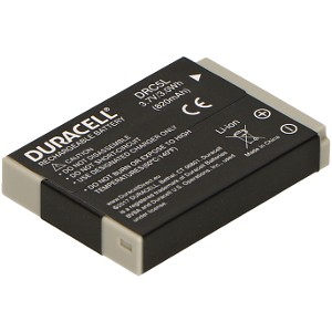 IXY Digital 900 IS Battery