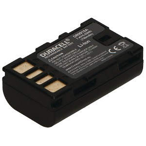 GZ-MG135 Battery (2 Cells)