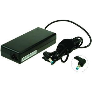 Aspire 5635G Adapter