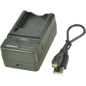 NV-GS300EG-S Charger