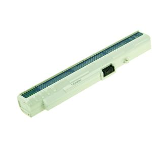 Aspire One A110-1295 Battery (3 Cells)