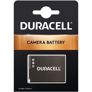 Samsung EX2F Battery