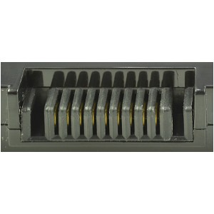 Satellite L750-136 Battery (6 Cells)