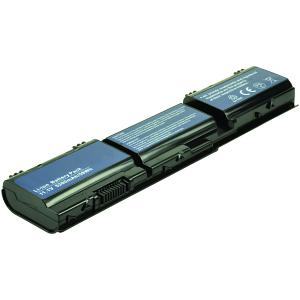 Aspire 1825PT Battery (6 Cells)