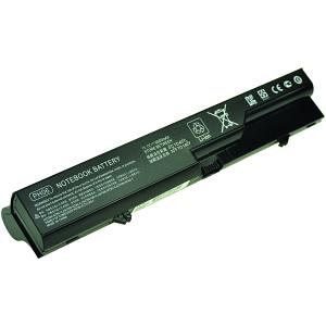 621 Notebook Battery (9 Cells)
