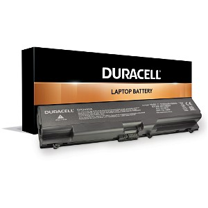 ThinkPad L520 Battery (6 Cells)