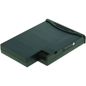 LifeBook C1010 Battery