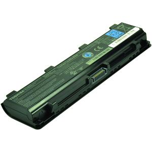 Satellite C855-1TF Battery (6 Cells)