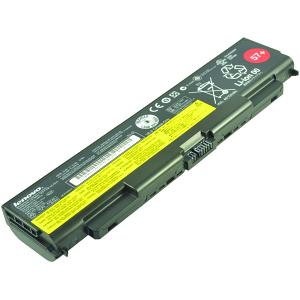 ThinkPad W540 Battery