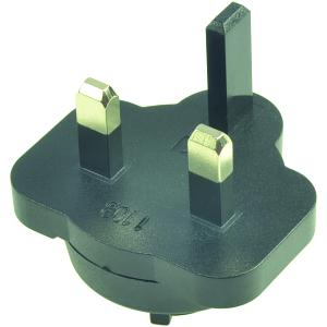TravelMate B113-M Cable Clip UK