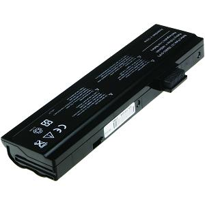 8215P Battery (6 Cells)