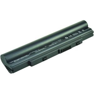 U52F-BBG6 Battery (6 Cells)