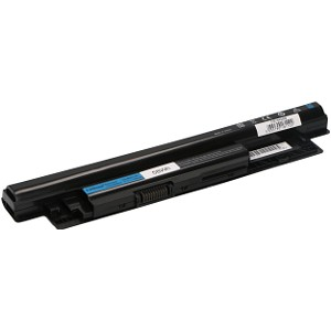 Inspiron 17R 5721 Battery (6 Cells)