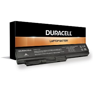 ThinkPad X230i 2320 Battery (6 Cells)