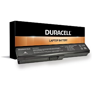 DynaBook CX/45F Battery (6 Cells)