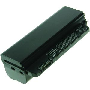 Inspiron Mini 9 Battery (8 Cells)