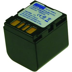 GZ-MG70US Battery (4 Cells)
