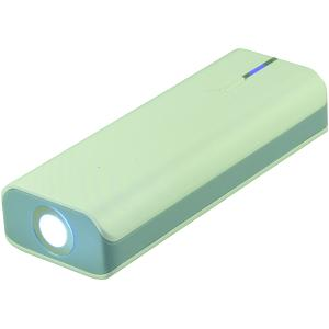 Genio Slide Portable Charger