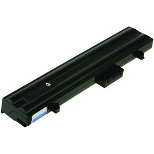 Inspiron E1405 Battery (6 Cells)