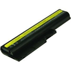 ThinkPad Z61p Battery (6 Cells)