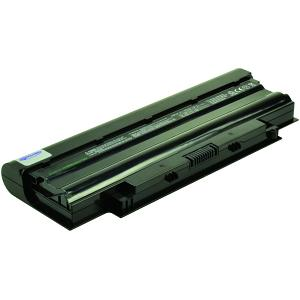 Inspiron M4110 Battery (9 Cells)