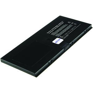 ProBook 5310M Battery (HP)