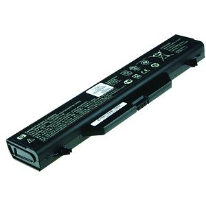 ProBook 4720s Battery (HP)