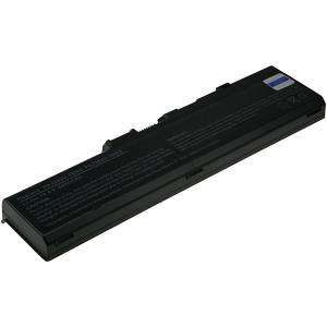 Satellite P35-S6053 Battery (12 Cells)