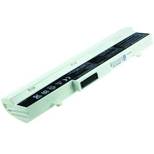EEE PC 1001PX-WHI002X (White) Battery (6 Cells)