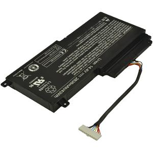 Satellite L55-A5299 Battery
