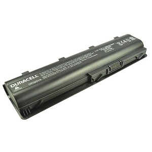 Pavilion G7-1360eo Battery (6 Cells)