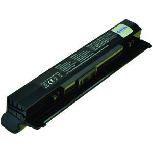 Latitude 2110 Battery (6 Cells)