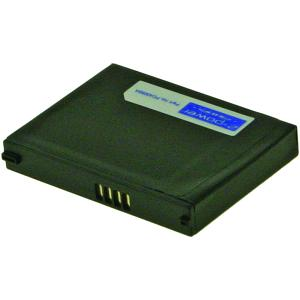MyPal A636 Battery (1 Cells)