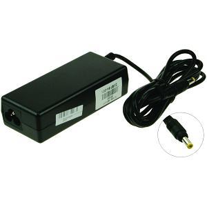 Business Notebook nc6230 Adapter (HP Compaq)