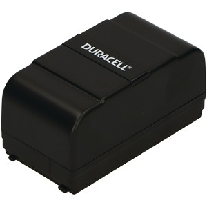 AutoShot CC-6251 Battery (8 Cells)