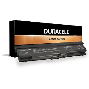 ThinkPad L520 Battery (9 Cells)