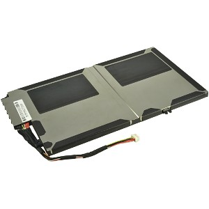 Envy 4-1050tu Battery (4 Cells)