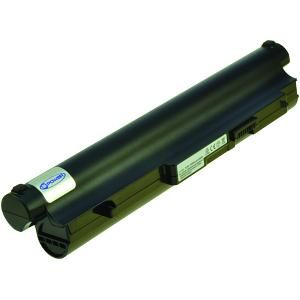 Ideapad S10-2 20027 Battery (6 Cells)