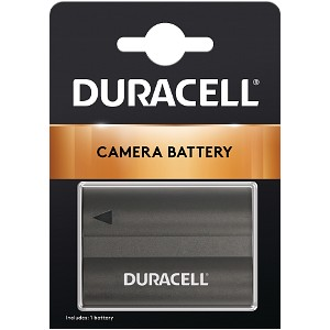 Canon MV600 Battery