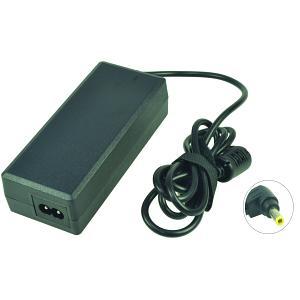 Equium A210-17I Adapter (TOSHIBA)