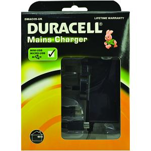 Curve 3G 9300 Charger (BlackBerry)