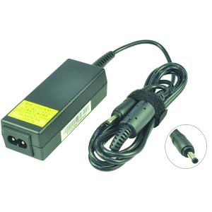 AT100 Tablet PC Adapter (TOSHIBa)