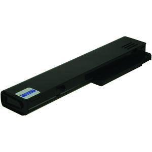 Business Notebook NC6125 Battery (6 Cells)