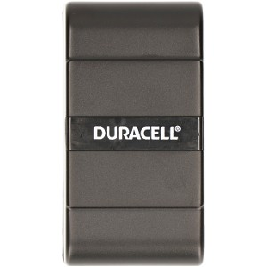Duracell DR11 replacement for Sharp DR11RES Battery
