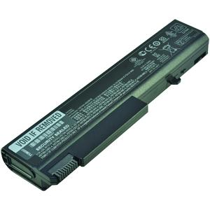 Business Notebook 6535b Battery