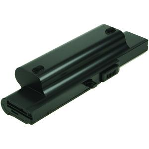 Vaio PCG-4G1M Battery (10 Cells)
