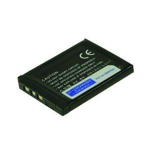 EasyShare M590 Battery
