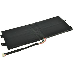 ThinkPad Tablet 2 Battery