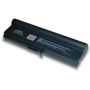 Portege 7220CTE Battery (12 Cells)
