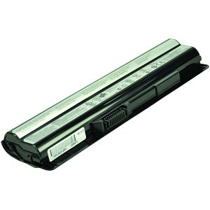 GE620 Battery (6 Cells)